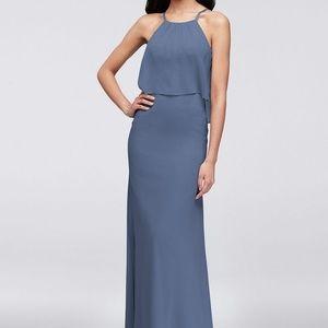 Dresses & Skirts - Bridemaid Dress